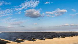 sunpower-prodala-tri-silovye-solnechnye-elektrostantsii