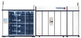 amtech_solar_pv_pecvd