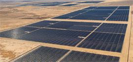 astoria_solar_photovoltaik
