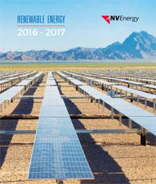 nv_energy_solar_photovoltai_01