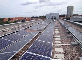 photovoltaik_thueringen_01