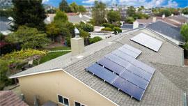 solar_spruce_photovoltaik_f