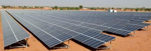 solnechnaya-energetika-v-indii