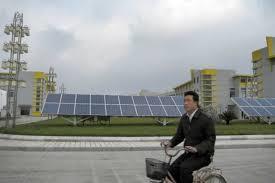 solnechnaya-energetika-v-kitae
