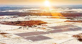 solnechnye-batarei-canadian-solar