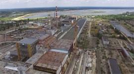 tschernobyl_solar_photovolt