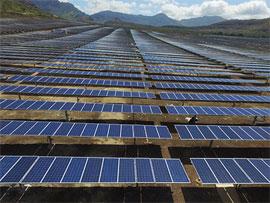 waianae_solar_photovoltaik