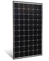 winaico_photovoltaik_perc