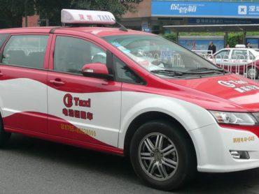 BYD_Electric_Taxi-dfe7608ec74bdf7c