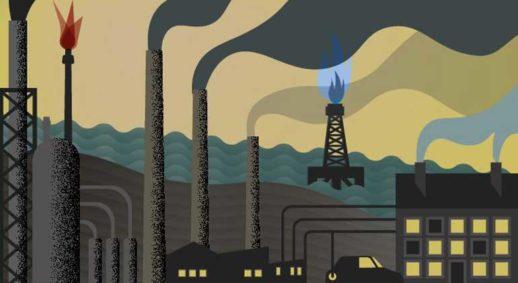 Eurostat_energy_use