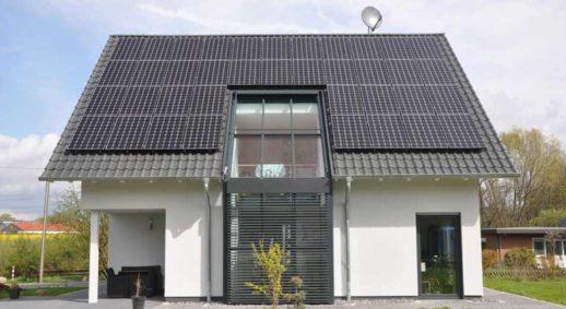 LG-Solar_Hausbesitzersparen