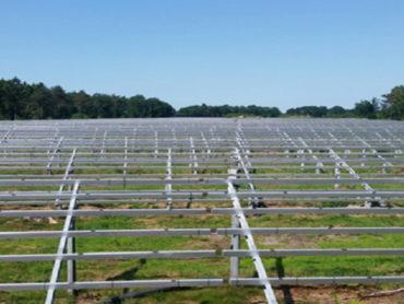 Momentum_Repowering_Deutschland_Solarpark_nicht_zugeschnitten