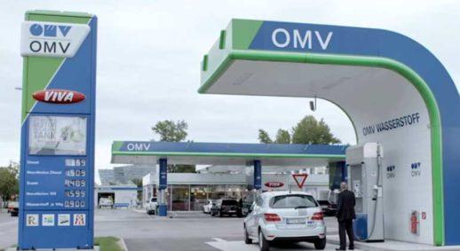 OMV_Wasserstofftankstelle2