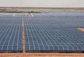 gujarat_solar_park_02