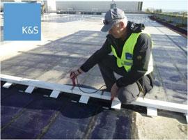 k_s_photovoltaik