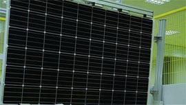 lerri_solar_pv