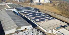 photovoltaik_profine