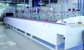 schmid_photovoltaik_produkt_01