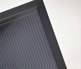 siva_solar_photovoltaik
