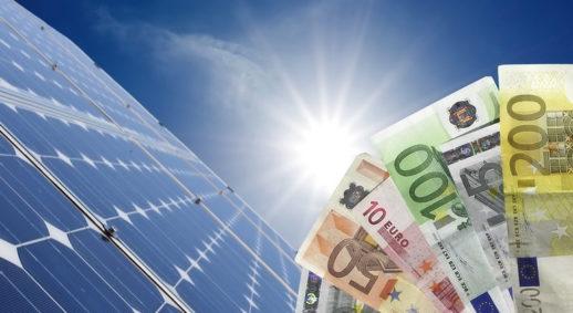 solar1_geld_Francis52
