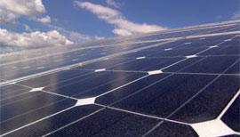 solar_photovoltaik_modulpre