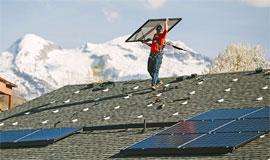 solar_vivint_photovoltaik