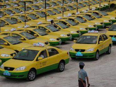 taksi-v-kitae-2
