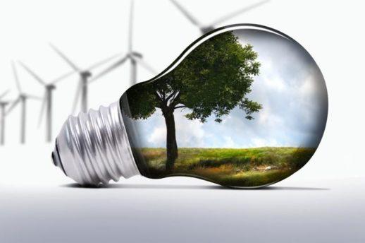 zelenaya-energiya