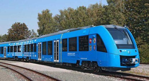 Alstom_Brennstoffzellenzug