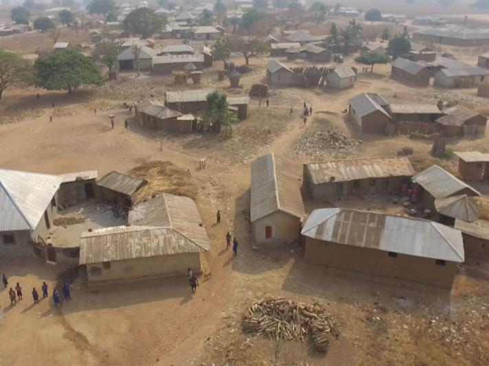 Nigeria-Village-1200x664