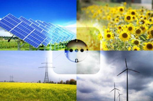 Украина_альтернативная энергетика