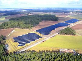 cigs_photovoltaik