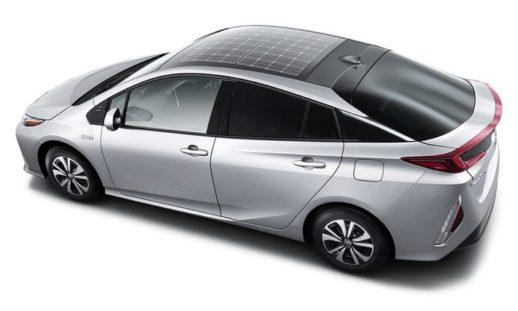 hit-panasonic-solar-panel-for-cars