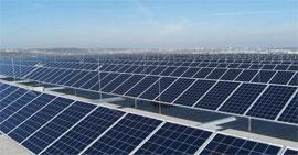 photovoltaik_filderstadt_01