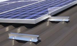 renusol_photovoltaik_02