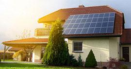 системы хранения электроэнергии_solarwatt