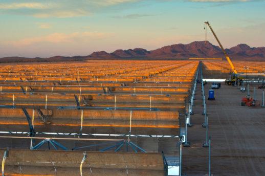 solar-energy-usa