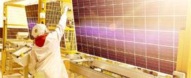 солнечная электростанция_canadian_solar_Бразилия