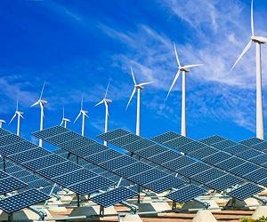 солнечная энергетика в Иране