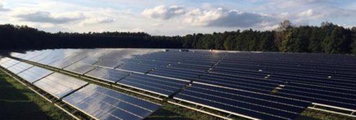 солнечные батареи Hanwha Q-Cells