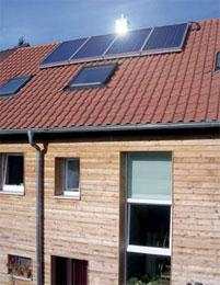 весенняя проверка солнечных электростанций