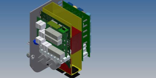 Fraunhofer_ISE_PV-Pack_инвертор