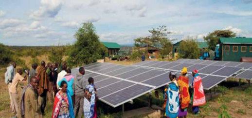 Off_grid_solar_East_africa_REN21