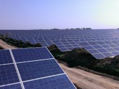 Украина_возобновляемые источники энергии