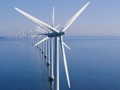переход на возобновляемые источники энергии