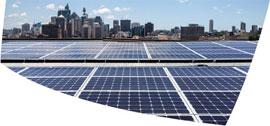 photon_energy_solar