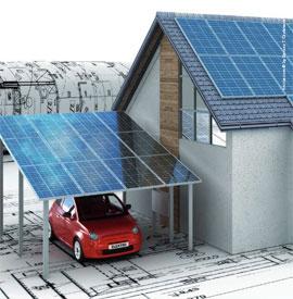 photovoltaik_anlagen