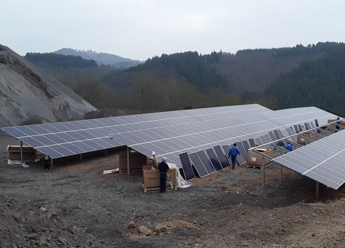 wes_energy_steinbruch_photovoltaik_industriebrache_bau