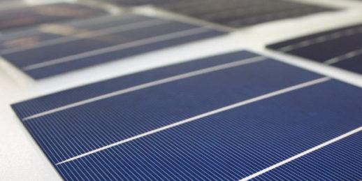 Aleo_Solar_Solarzellen_Fertigung_Prenzlau_Deutschland_2016