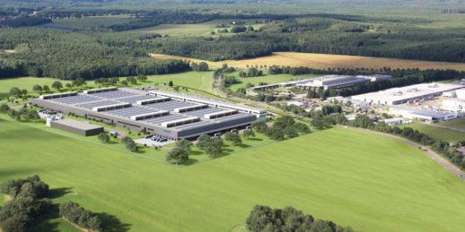 Daimler_Accumotive_Kamenz_Batteriewerk_Sachsen